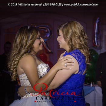 22-fiesta_wood-ridge_nj_sweet_sixteen_photographer